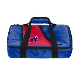 Louisiana Tech Casserole Caddy 58C - Casserole Cadd