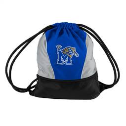 University of Memphis Wildcats Sprint Pack 64S - Sprint Pack