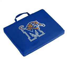 Memphis Bleacher Cushion