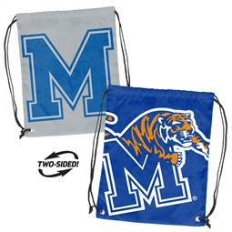 University of Memphis Tigers Cruise String Pack