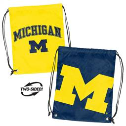 University of Michigan Wolverines Cruise String Pack