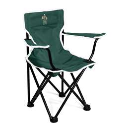 Michigan State University Spartans Toddler Chair Folding