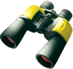 PROFESSIONAL MARINER 7X50 WATERPROOF BINOCULARS