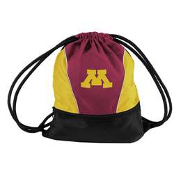 University of Minnesota Golden Gophers Sprint Pack 64S - Sprint Pack