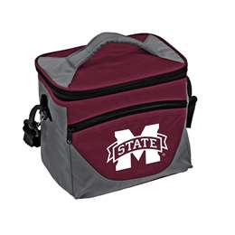 Mississippi State University Bulldogs Halftime Cooler Lunch Box Pail
