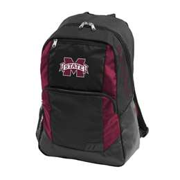 Mississippi State University Bulldogs Closer Backpack 86 - Closer Backpack