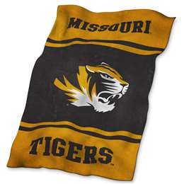 Missouri UltraSoft Blanket