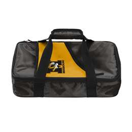 University of Missouri Tigers Casserole Caddy Carry Bag