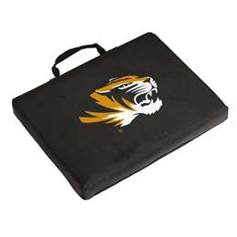 University of Missouri Tigers Bleacher Cushion