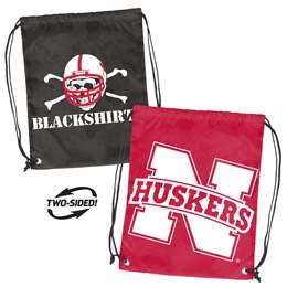 University of Nebraska Cornhuskers Cruise String Pack
