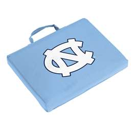 University of North Carolina Tar Heels Bleacher Cushion