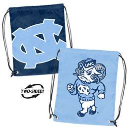 University of North Carolina Tar Heels Cruise String Pack