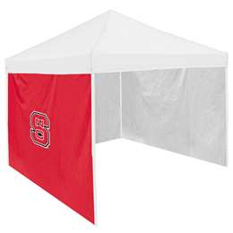North Carolina State University Wolfpack 9 X 9 Canopy Side Wall