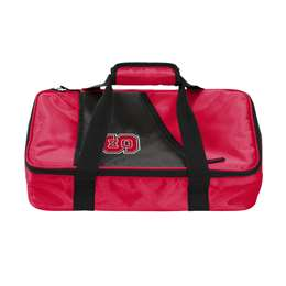 North Carolina State University WolfPack Casserole Caddy 58C - Casserole Cadd