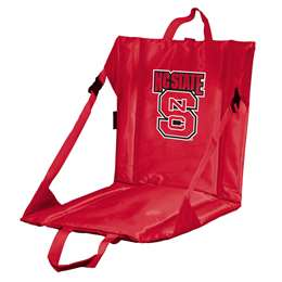 North Carolina State University WolfPack Stadium Seat 80 - Stadium Seat