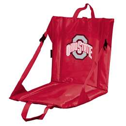 Ohio State University Buckeyes Stadium Seat
