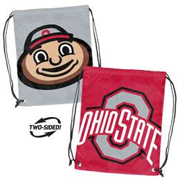 Ohio State University Buckeyes Cruise String Pack