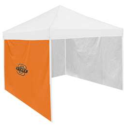 Oklahoma State University Cowboys Side Panel Wall for 9 X 9 Canopy Tent