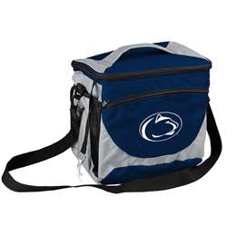 Penn State University Nittany Lions 24 Can Cooler