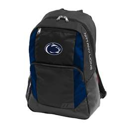 Penn State University Nittany Lions Closer Backpack