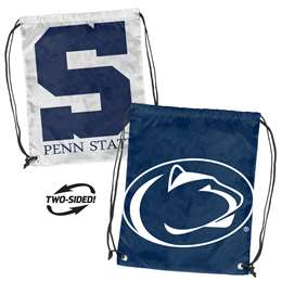 Penn State University Nittany Lions Cruise String Pack