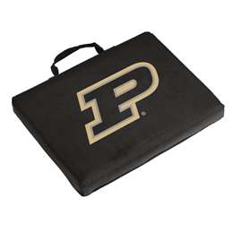 Purdue University Boilermakers Bleacher Cushion