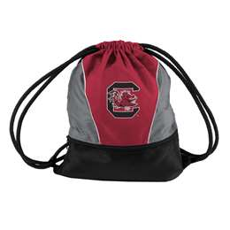 University of South Carolina Gamecocks Sprint Pack 64S - Sprint Pack