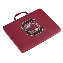 University of South Carolina Gamecocks Bleacher Cushion