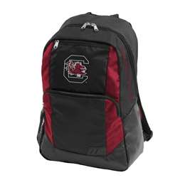 University of South Carolina Gamecocks Closer Backpack 86 - Closer Backpack