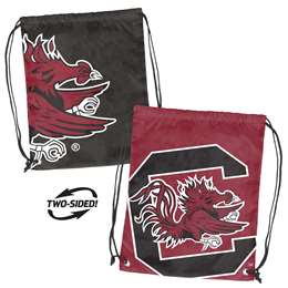University of South Carolina Gamecocks Cruise String Pack