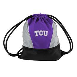 Texas Christian University TCU Horned Frogs Sprint Pack 64S - Sprint Pack