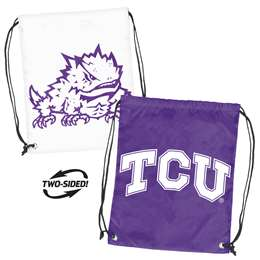 TCU Texas Christian University Horned Frogs Cruise String Pack