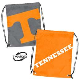 University of Tennessee Volunteers Doubleheader Backsack Pack