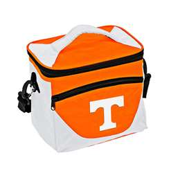 University of Tennessee Volunteers Halftime Cooler Lunch Box Pail