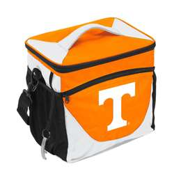 University of Tennessee Volunteers 24 Can Cooler