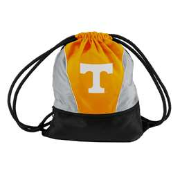 University of Tennessee Volunteers Spirit String Pack Tote