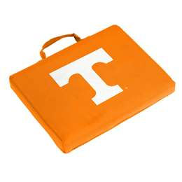 University of Tennessee Volunteers Bleacher Cushion