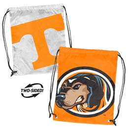 Tennessee Doubleheader Backsack