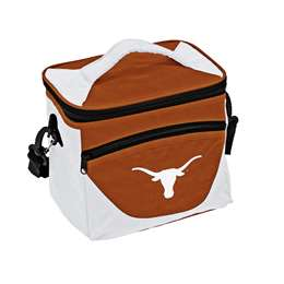 Texas Halftime Lunch Cooler