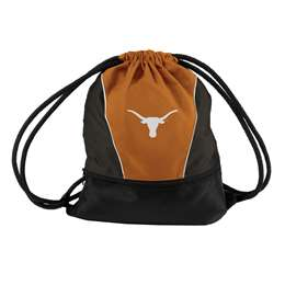 Texas Sprint Pack