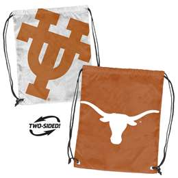 University of Texas Longhorns Cruise String Pack
