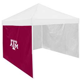 Texas A&M Aggies 9 X 9 Canopy Side Wall