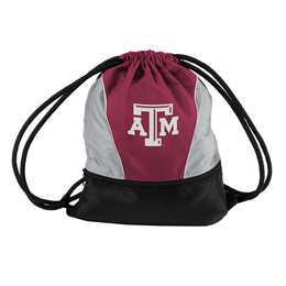 Texas A&M Aggies Sprint Pack 64S - Sprint Pack