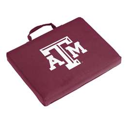 Texas A&M Aggies Bleacher Cushion