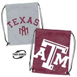 Texas A&M Aggies Cruise String Pack