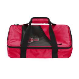 Texas Tech Red Raiders Casserole Caddy Carry Bag