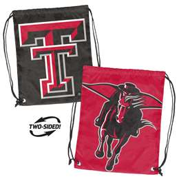 Texas Tech Red Raiders Cruise String Pack