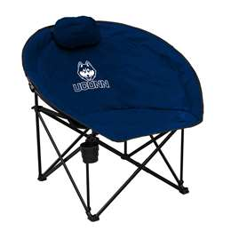 University of Connecticut UConn Huskies Squad Chair 15S - Squad Chair