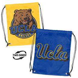 UCLA Bruins Cruise String Pack