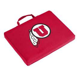University of Utah Utes Bleacher Cushion